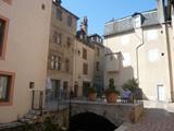 galerie-la-canourgue